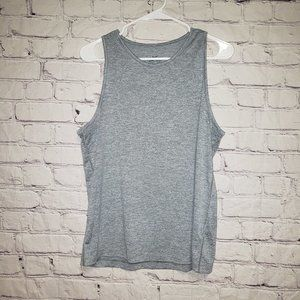 Nike Dri Fit Tank Top Size M